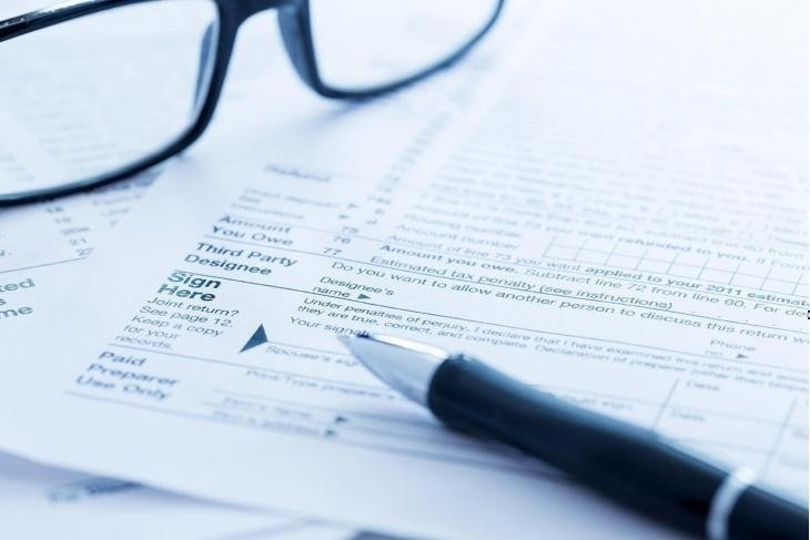 WHEN AND HOW TO FILE FORM 941 FOR EMPLOYER'S QUARTERLY RETURN