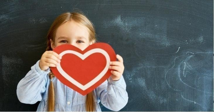 valentine-s-day-crafts-and-activities-for-kids